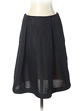 Vera Wang Casual Skirt Size 2