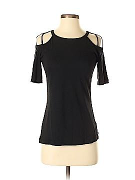 Fabletics Active T-Shirt Size S