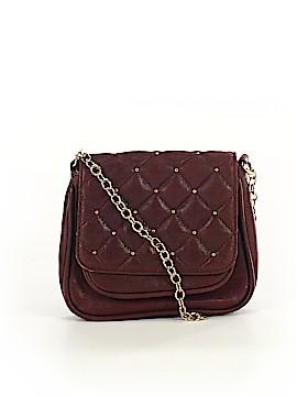 Gojane Crossbody Bag One Size