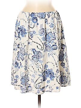 Fashion Bug Casual Skirt Size M