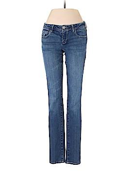 Aeropostale Jeans Size 3/4