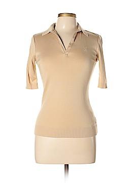 Ralph Lauren Black Label Short Sleeve Polo Size M