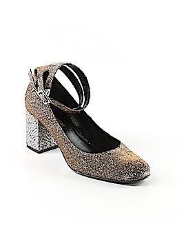 Saint Laurent Heels Size 37.5 (EU)