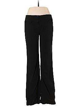 Rampage Dress Pants Size 6