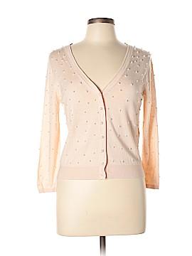 Jenny Yoo Collection Cardigan Size M
