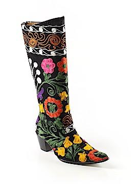 Unbranded Shoes Boots Size 37 (EU)