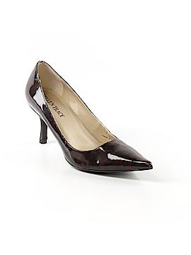 Ellen Tracy Heels Size 6 1/2