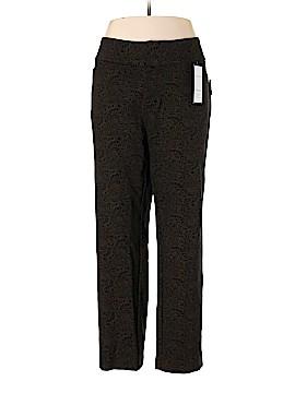 Charter Club Dress Pants Size 18 (Plus)