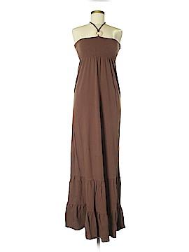 Grane Casual Dress Size M