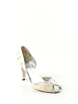 Miss Sixty Heels Size 40 (EU)
