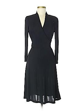 Aryn K. Casual Dress One Size