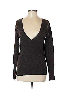 Club Monaco Cashmere Pullover Sweater Size M