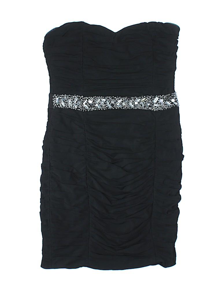 Nikibiki Women Cocktail Dress Size S