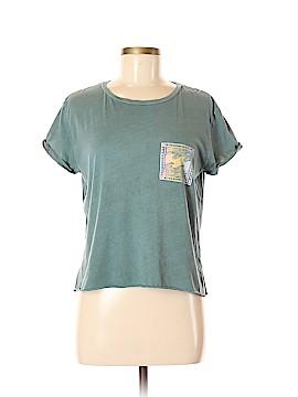 Billabong Short Sleeve T-Shirt Size M