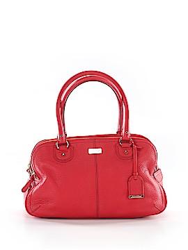 Cole Haan Shoulder Bag One Size