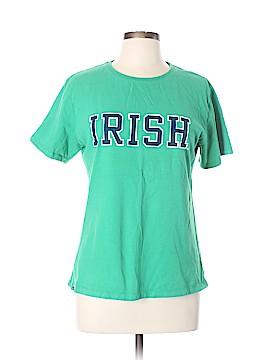 Jansport Short Sleeve T-Shirt Size L
