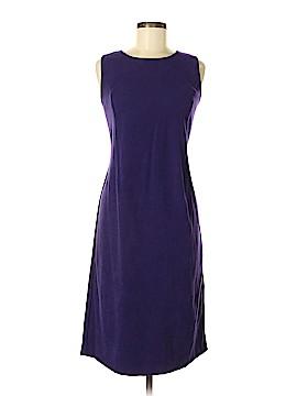 Koret Casual Dress Size 8