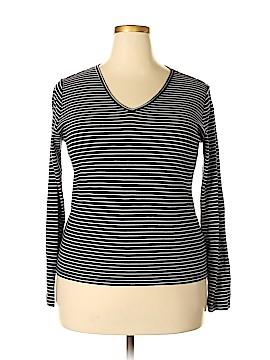 Gap Long Sleeve T-Shirt Size XXL