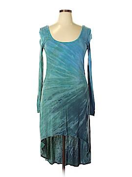 Hard Tail Casual Dress Size M