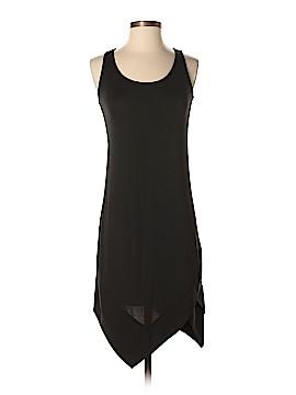 10 Crosby Derek Lam Casual Dress Size S