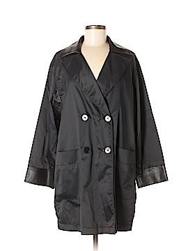 Giuliana Teso Jacket Size 42 (IT)