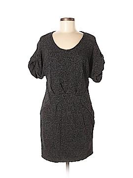 IRO Casual Dress Size Med (2)