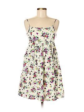 Johnnie b Casual Dress Size M