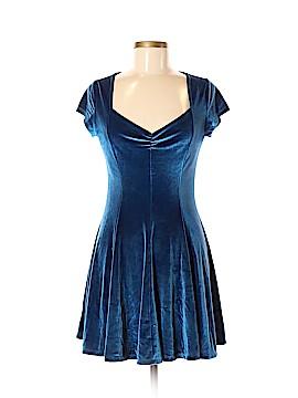 Kimchi Blue Cocktail Dress Size M