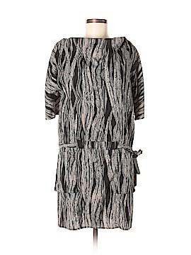 W118 by Walter Baker Casual Dress Size S