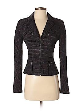Chanel Blazer Size 36 (FR)
