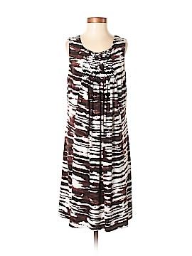 Calvin Klein Casual Dress Size XS