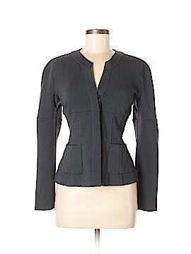 Narciso Rodriguez Jacket Size 6