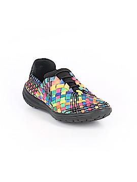 Bernie Mev Sneakers Size 37 (EU)