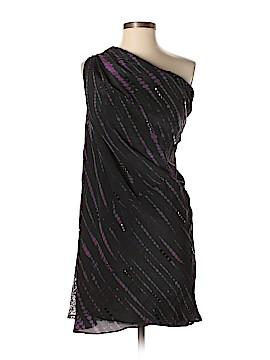 Sachin + Babi for Ankasa Cocktail Dress Size 4