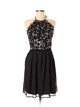 Francesca's Cocktail Dress Size M