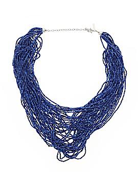 Lane Bryant Necklace One Size (Plus)