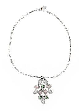 Dana Buchman Necklace One Size