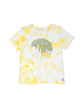 Splendid Short Sleeve T-Shirt Size 5 - 6