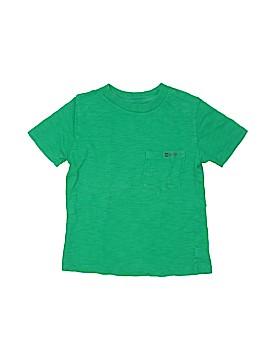 Gap Kids Short Sleeve T-Shirt Size 4 - 5