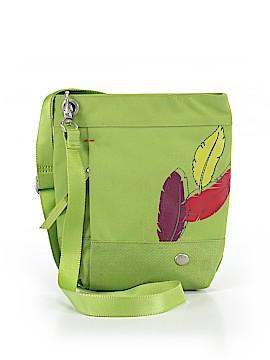 Haiku Crossbody Bag One Size