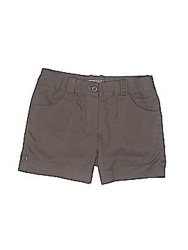 Nike Golf Athletic Shorts Size L (Youth)
