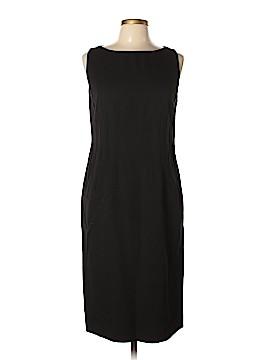 Moschino Casual Dress Size 12