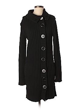 Dolce & Gabbana Cashmere Cardigan Size 38 (IT)