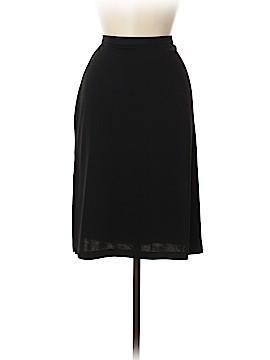 Caslon Casual Skirt Size M
