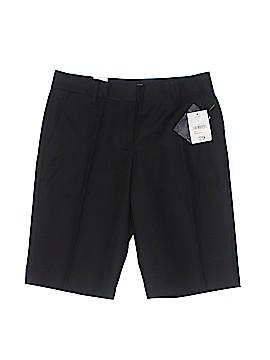 Joe Fresh Dressy Shorts Size 0