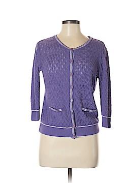 Topshop Cashmere Cardigan Size 6
