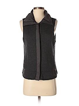 Eileen Fisher Vest Size S