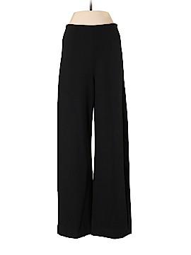 White + Warren Dress Pants Size 2