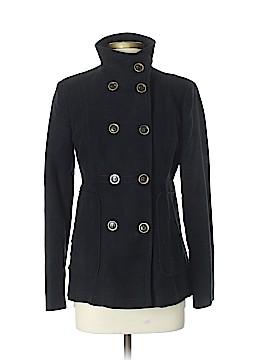 MNG Suit Coat Size S