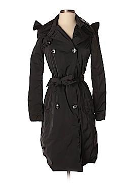 Love Moschino Trenchcoat Size 4